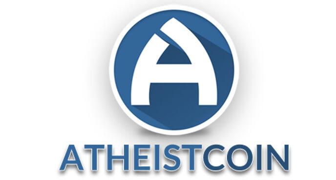 AtheistCoin